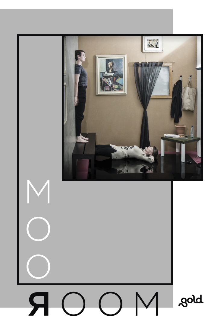 MooRooM locandina