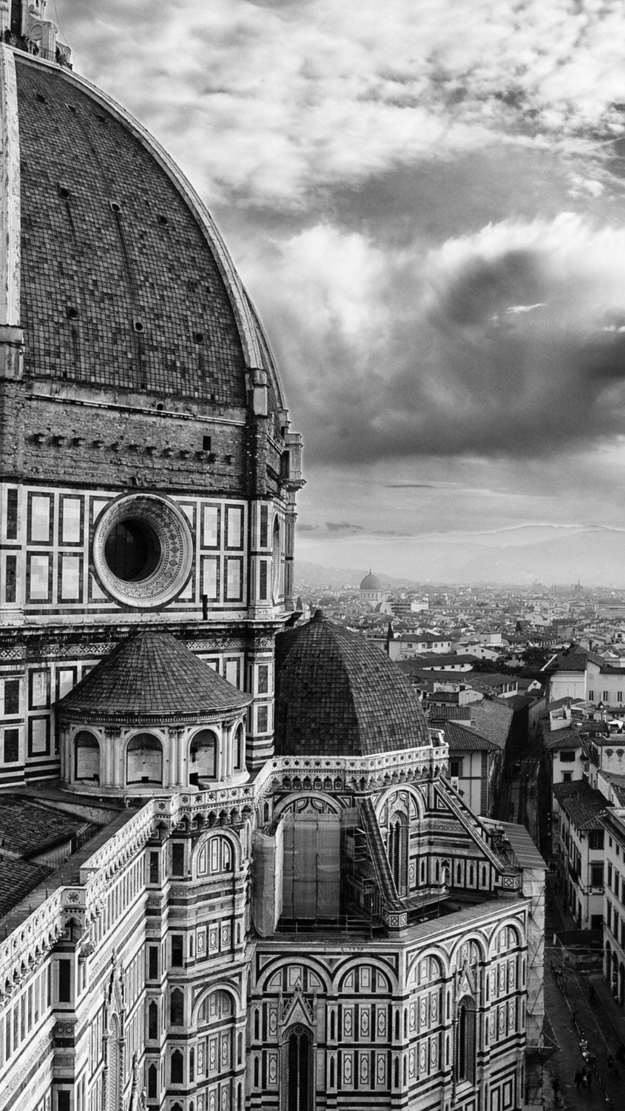 Firenze VR banner mobile