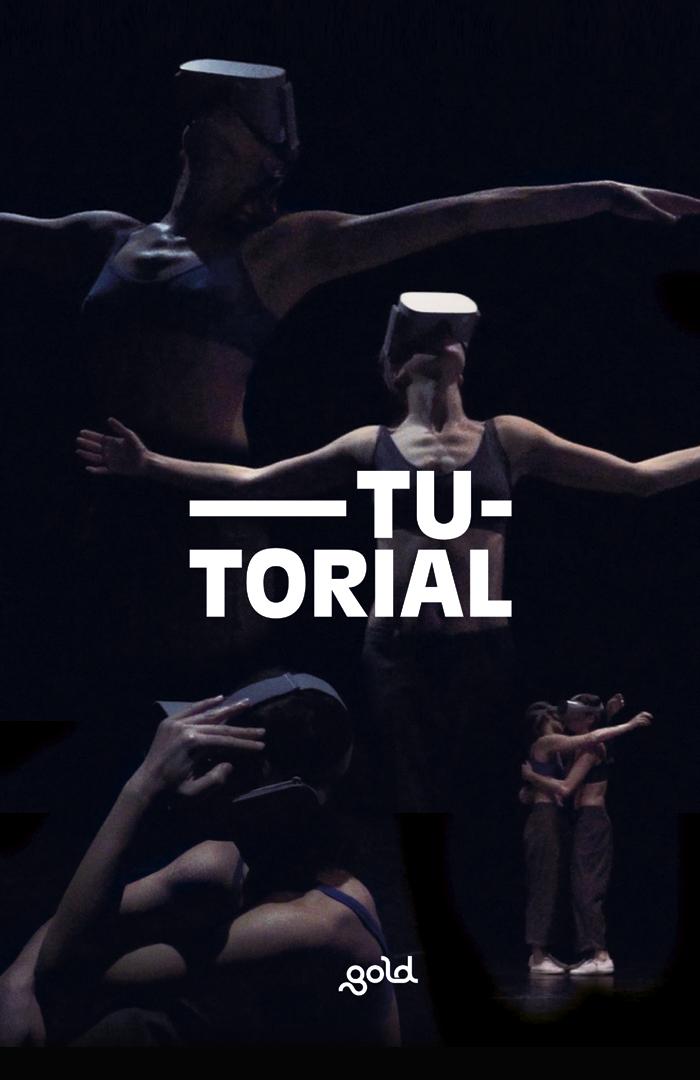 Tu-torial locandina