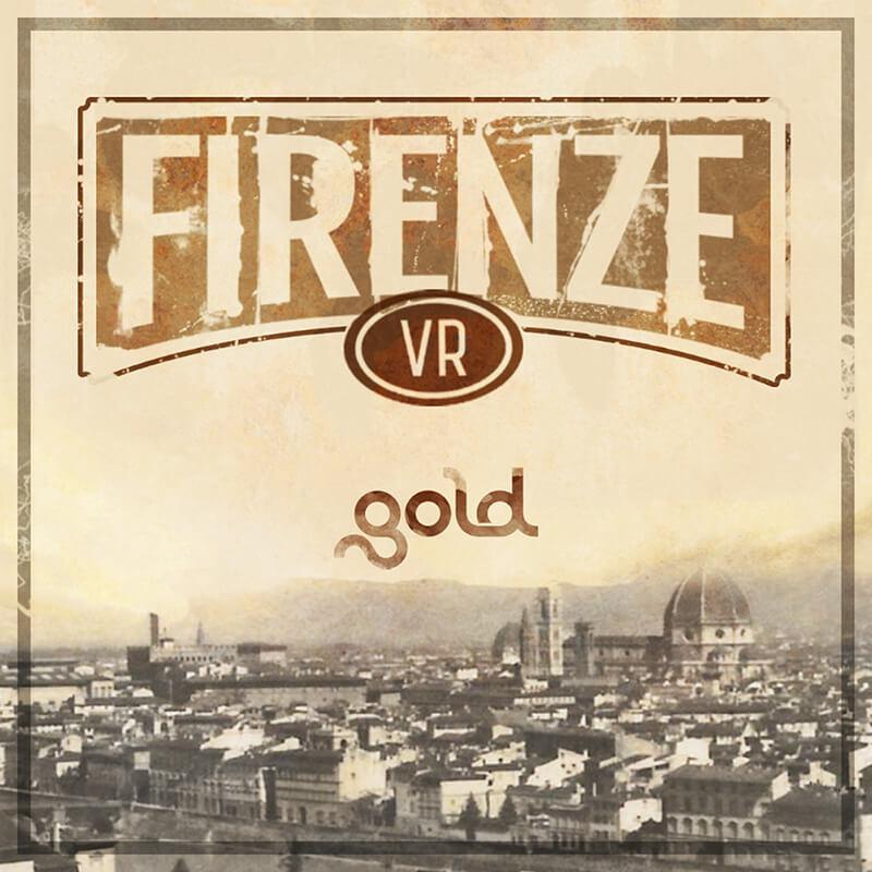 Firenze VR